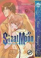 Cover-Bild zu Steal Moon Volume 2 (Yaoi) von Makoto Tateno