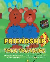Cover-Bild zu Friendship is the True Treasure