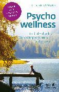 Cover-Bild zu Psychowellness (eBook) von Sammer, Ulrike