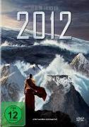 Cover-Bild zu 2012 von Emmerich, Roland