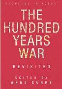 Cover-Bild zu The Hundred Years War Revisited von Curry, Anne (Hrsg.)