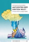 Cover-Bild zu Auf Kosten der Dritten Welt? von Kohlhammer, Siegfried