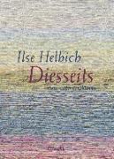 Cover-Bild zu Helbich, Ilse: Diesseits