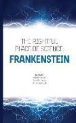 Cover-Bild zu Eschrich, Joey: The Rightful Place of Science: Frankenstein