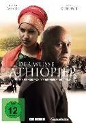Cover-Bild zu Hadding, Heinrich: Der Äthiopier