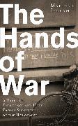 Cover-Bild zu Ingram, Marione: The Hands of War