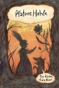 Cover-Bild zu Krohn, Tim: Platons Höhle