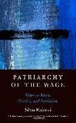 Cover-Bild zu Federici, Silvia: Patriarchy Of The Wage