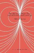 Cover-Bild zu Federici, Silvia: Revolution at Point Zero: Housework, Reproduction, and Feminist Struggle