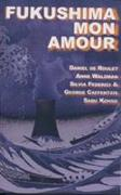 Cover-Bild zu Federici, Silvia: Fukushima Mon Amour