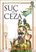 Cover-Bild zu Dostoyevski, Fyodor Mihaylovic: Suc ve Ceza