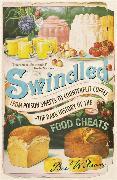 Cover-Bild zu Wilson, Bee: Swindled