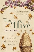 Cover-Bild zu Wilson, Bee: The Hive