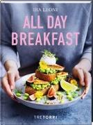 Cover-Bild zu All Day Breakfast