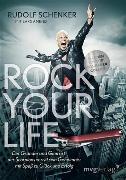 Cover-Bild zu Rock your life (eBook) von Amend, Lars