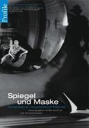 Cover-Bild zu Wagner, Karl (Beitr.): Profile 13, Spiegel und Maske