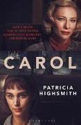 Cover-Bild zu Highsmith, Patricia: Carol