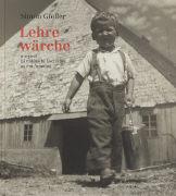 Cover-Bild zu Lehre wärche
