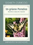Cover-Bild zu Im grüene Paradies