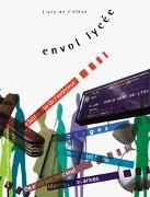 Cover-Bild zu Autorenteam: envol lycée. Französisch für Maturitätsschulen / envol lycée. Französisch für Maturitätsschulen
