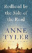 Cover-Bild zu Tyler, Anne: Redhead by the Side of the Road