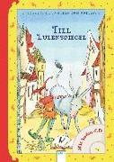 Cover-Bild zu Leger, Elke: Till Eulenspiegel