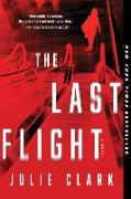 Cover-Bild zu Clark, Julie: Last Flight