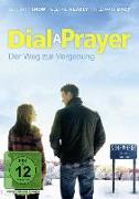 Cover-Bild zu Kiley, Maggie: Dial A Prayer - Der Weg zur Vergebung