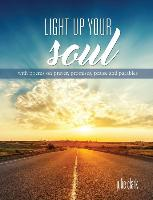 Cover-Bild zu Clark, Julie: Light Up Your Soul