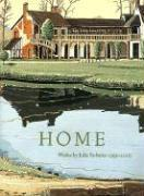 Cover-Bild zu Clark, William (Ausw.): Home: Works by Julie Roberts 1993-2003