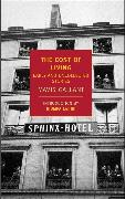 Cover-Bild zu Gallant, Mavis: The Cost of Living