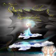 Cover-Bild zu Die Praxis der Quantenheilung (Audio Download) von Bartle, Jeffrey Jey