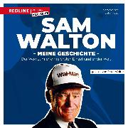 Cover-Bild zu Sam Walton (Audio Download) von Walton, Sam