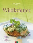 Cover-Bild zu Bänziger, Erica: Wildkräuter