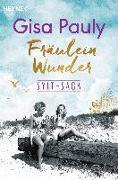 Cover-Bild zu Pauly, Gisa: Fräulein Wunder
