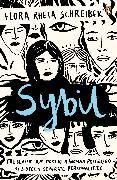 Cover-Bild zu Schreiber, Flora: Sybil