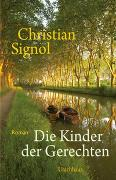 Cover-Bild zu Signol, Christian: Die Kinder der Gerechten