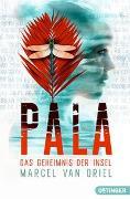 Cover-Bild zu van Driel, Marcel: Pala