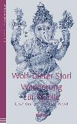 Cover-Bild zu Storl, Wolf-Dieter: Wanderung zur Quelle