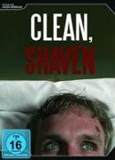 Cover-Bild zu Peter Greene (Schausp.): Clean, Shaven (Special Edition)