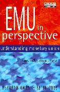 Cover-Bild zu Owen, Deborah: EMU in Perspective