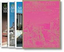 Cover-Bild zu Drohojowska-Philp, Hunter: Julius Shulman. Modernism Rediscovered