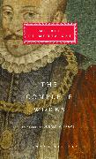 Cover-Bild zu Montaigne, Michel De: The Complete Works