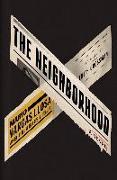Cover-Bild zu Vargas Llosa, Mario: The Neighborhood
