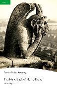 Cover-Bild zu Hugo, Victor: PLPR3:Hunchback of Notre-Dame, The RLA 1st Edition - Paper