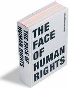 Cover-Bild zu Kälin, Walter (Hrsg.): The Face of Human Rights