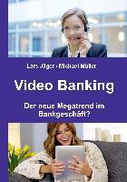 Cover-Bild zu Jäger, Lars: Video Banking