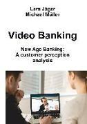Cover-Bild zu Müller, Michael: Video Banking