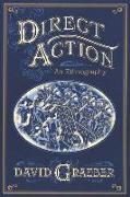 Cover-Bild zu Graeber, David: Direct Action: An Ethnography