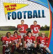 Cover-Bild zu Wyatt, James: Football
